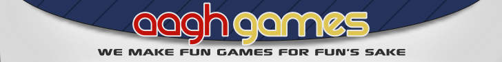 AAGH Games
