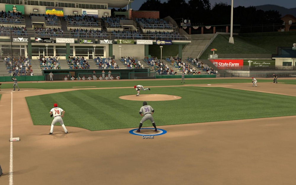 Free Download Mlb 2K12 Crack