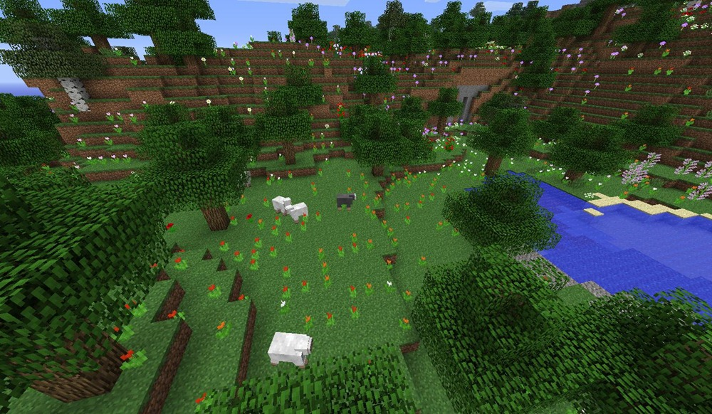 how to get snapshots in minecraft windows 10